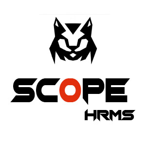 scopes hrms